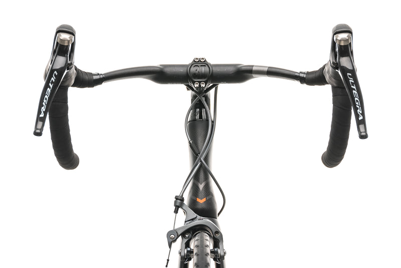 Felt AR3 Ultegra Road Bike - 2016, 56cm cockpit