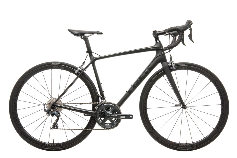 Trek Emonda SL 6 Road Bike - 2015, 54cm H2 drive side