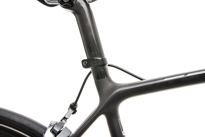 Trek Emonda SL 6 Road Bike - 2015, 54cm H2 detail 1