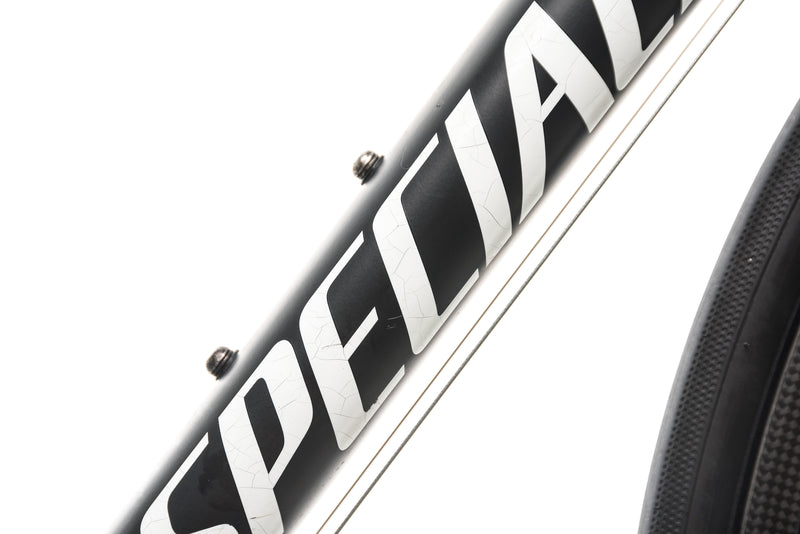 Specialized Allez Comp Race Road Bike - 2015, 52cm detail 1