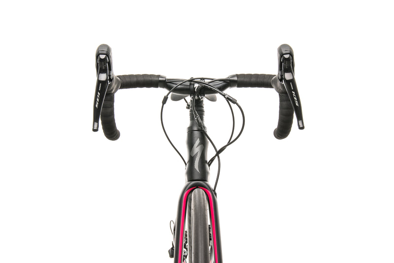 Specialized Ruby Sport Womens Road Bike - 2019, 51cm cockpit