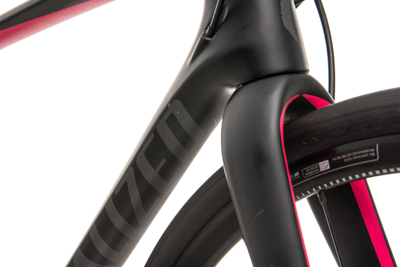 Specialized Ruby Sport Womens Road Bike - 2019, 51cm detail 1