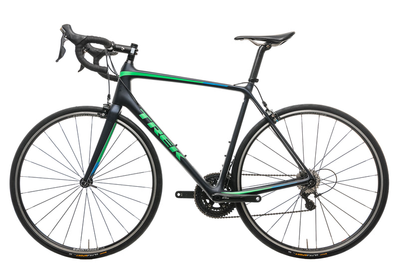 Trek Emonda SL 5 Road Bike - 2018, 58cm non-drive side