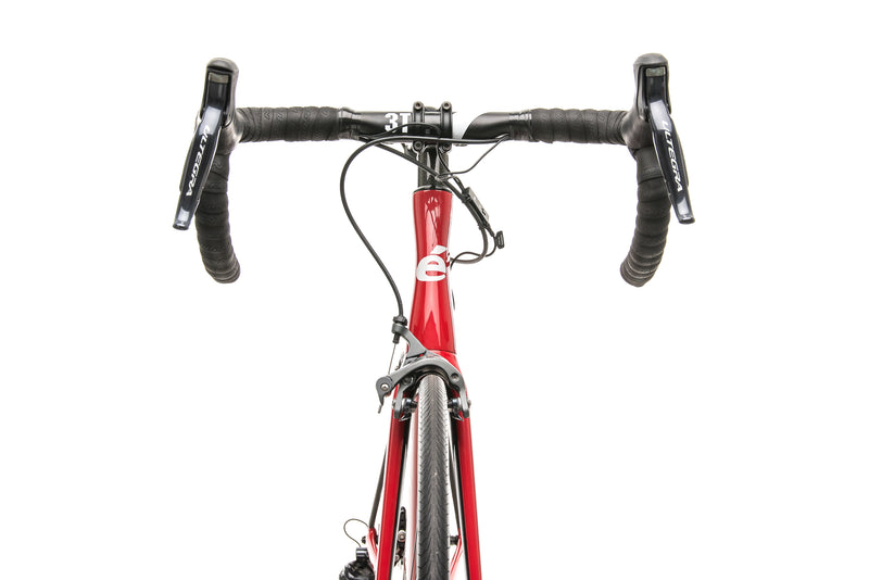 Cervelo S3 Road Bike - 2015, 56cm cockpit