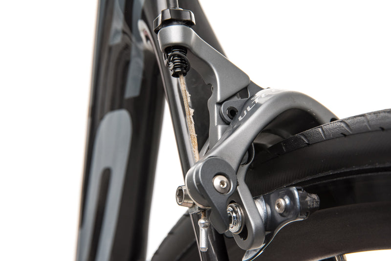 Cervelo S3 Road Bike - 2015, 56cm detail 1