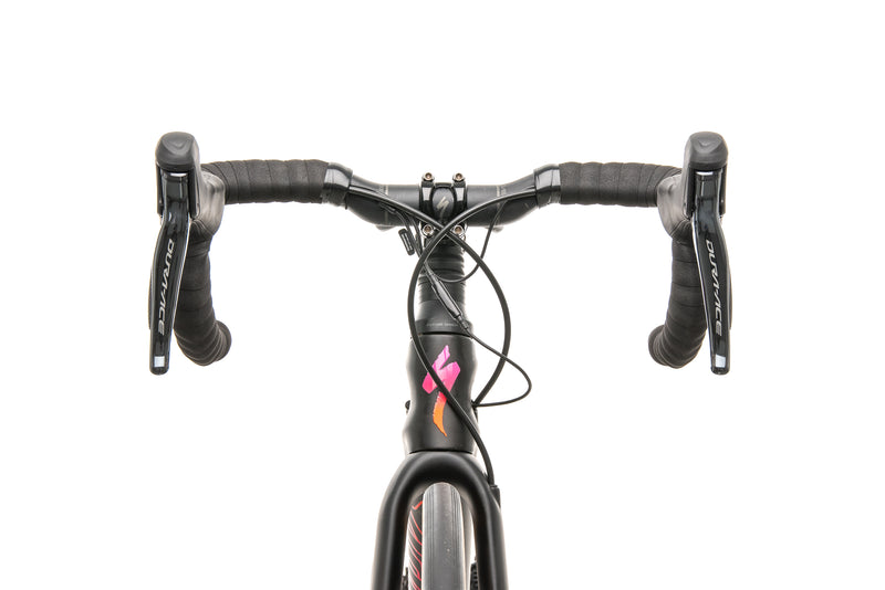 Specialized S-Works Ruby Womens Road Bike - 2019, 44cm cockpit