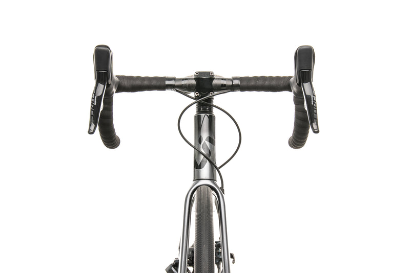 Liv Avail Advanced Pro 1 Force Womens Road Bike - 2020, Small cockpit