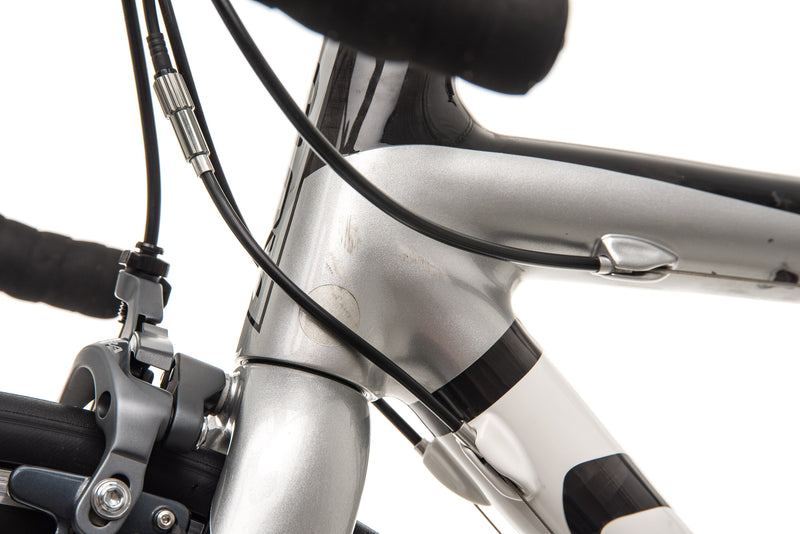 Guru Photon Road Bike - 2012, X-Small detail 3