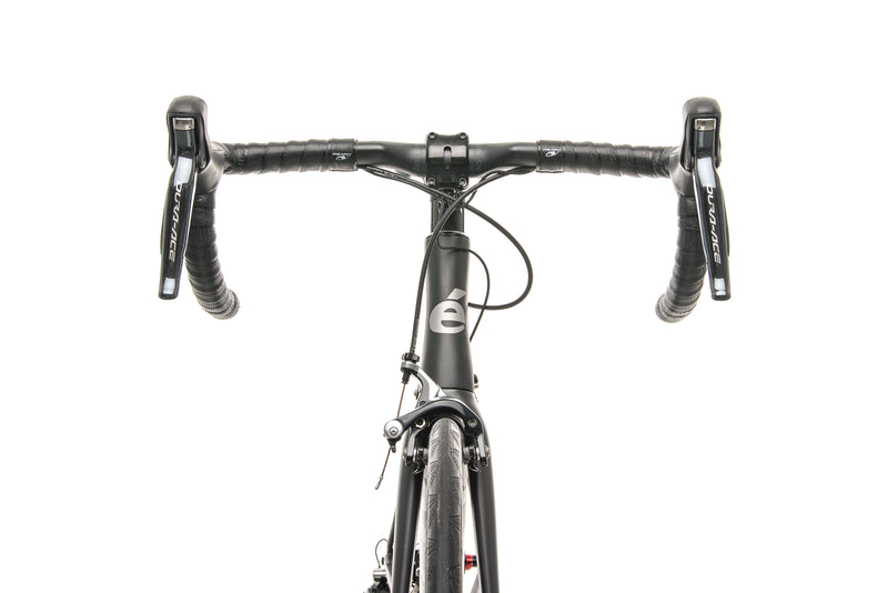 Cervelo R5 Road Bike - 2014, 54cm cockpit
