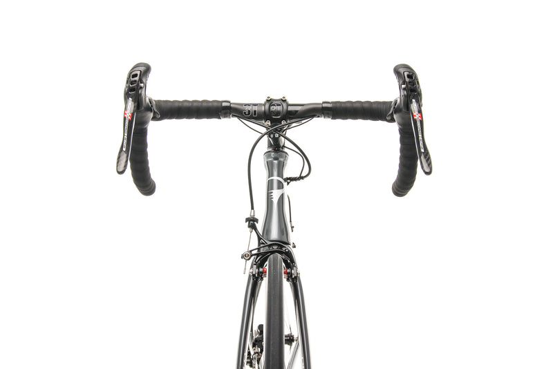 Pinarello Dogma F8 Road Bike - 2015, 56cm cockpit