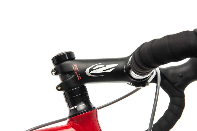 Cervelo S1 Road Bike - 2010, 58cm detail 2