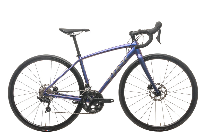 Trek Emonda ALR 5 Disc - 2019, 47cm drive side