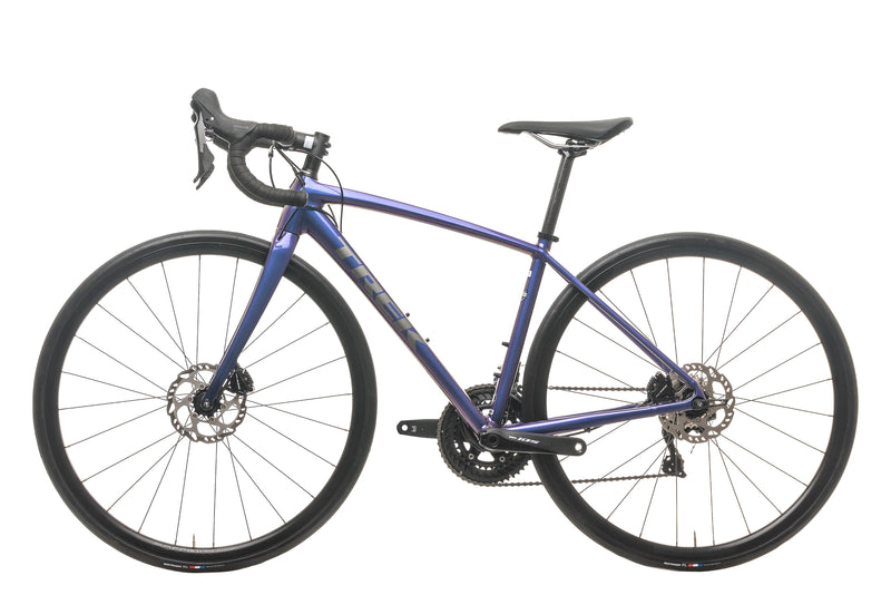Trek Emonda ALR 5 Disc - 2019, 47cm non-drive side