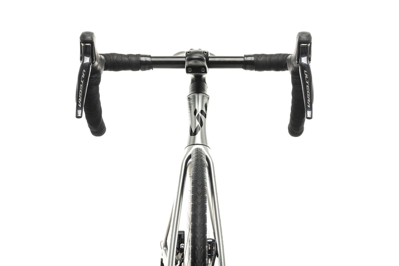 Liv EnviLiv Advanced Pro 1 Disc Womens Road Bike - 2019, X-Small cockpit