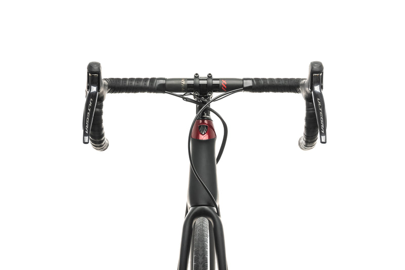 Trek Emonda SLR 7 Disc Road Bike - 2020, 58cm cockpit