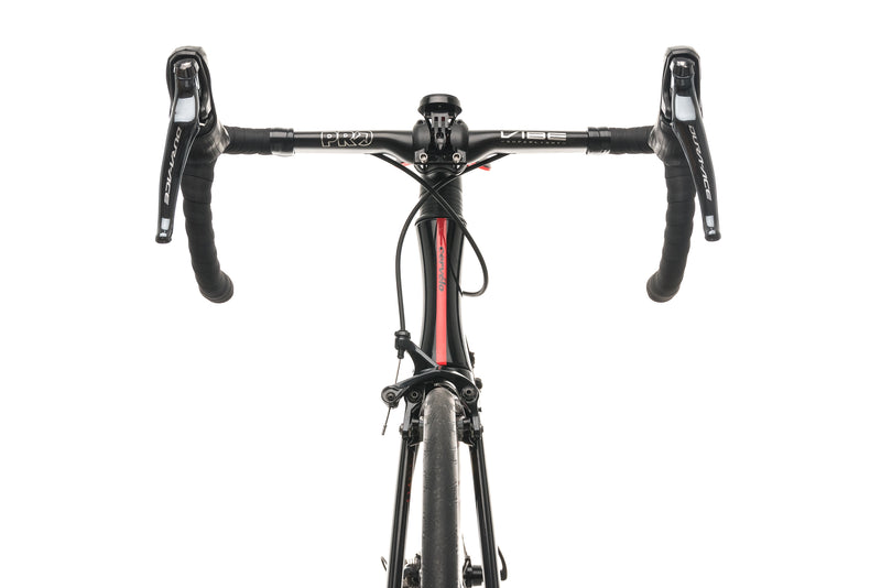 Cervelo S3 Road Bike - 2019, 54cm cockpit