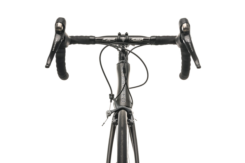Litespeed C3 Road Bike - 2013, Med/Large cockpit