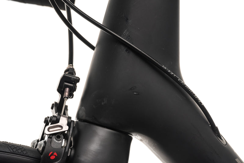 Trek Emonda SL 6 Pro Road Bike - 2019, 60cm detail 2