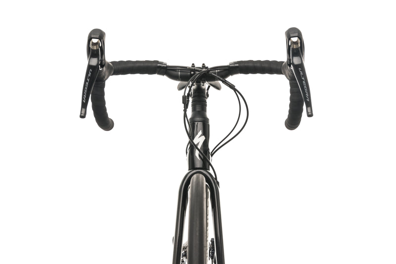 Specialized Roubaix Expert Road Bike - 2018, 52cm cockpit