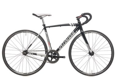 Specialized Langster S 52cm Bike - 2013