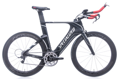 Specialized Shiv Comp Large Bike - 2013
