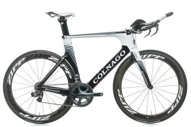 Colnago K.Zero Large Bike - 2016