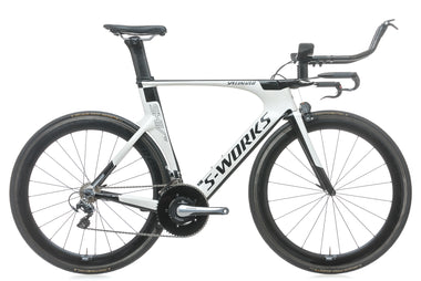 Specialized S-Works Shiv TT Large Bike - 2016