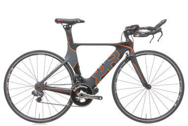 Quintana Roo CD0.1 Medium Bike - 2013