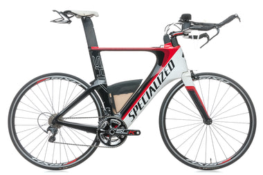 Specialized Shiv Expert X-Large Bike - X-Large