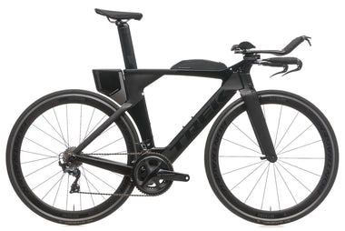Trek Speed Concept 7.5 Medium Bike - 2018