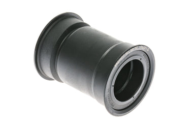 SRAM PressFit 30 Bottom Bracket 68-92mm