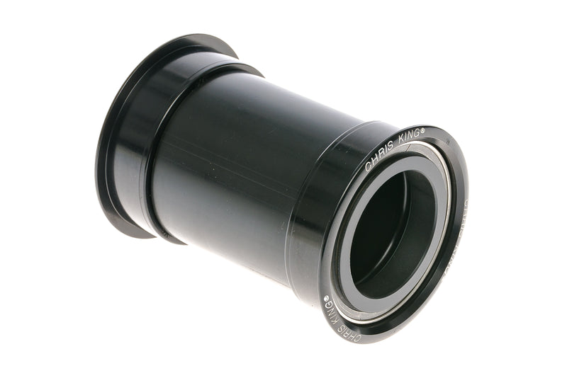 Chris King Press Fit 30 Bottom Bracket BB30 drive side