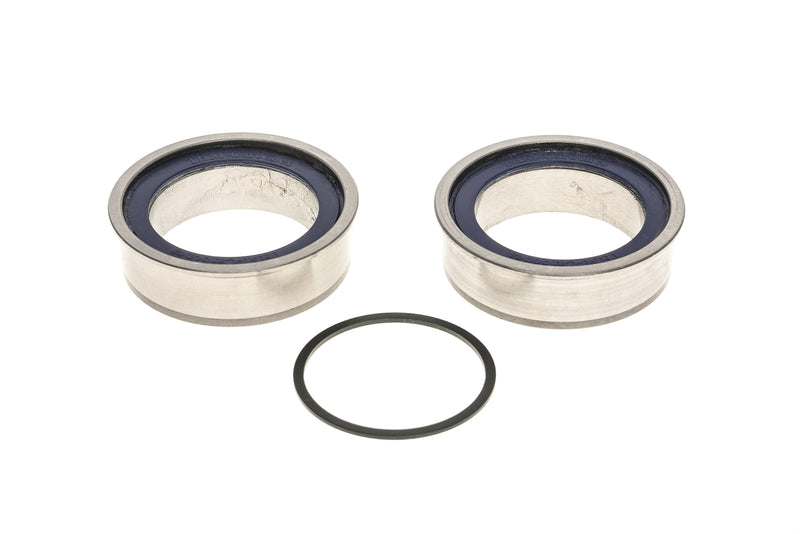 THM Clavicula Road Bottom Bracket Shimano Pressfit 86 drive side