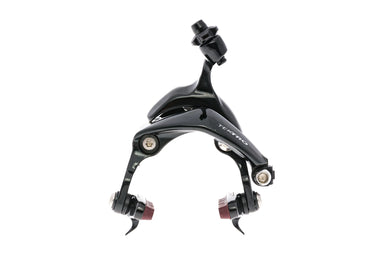 Tektro T740 Direct Mount Brake Caliper Rear Black