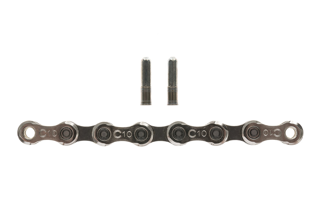 Campagnolo Record Chain Link Connector 10 Speed Ultra Narrow