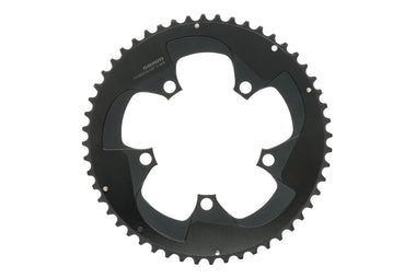 SRAM Red Chainring 52T 11 Speed 110 BCD
