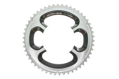 Shimano Dura-Ace FC-9000 Chainring 50T 11 Speed 110mm - Pre-Owned