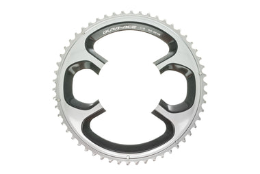 Shimano Dura-Ace FC-9000 Chainring 54T 11 Speed 110mm