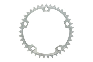 Shimano Dura-Ace FC-7800 Chainring 10 Speed 39T 130mm BCD