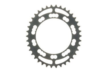 Rotor Q-Ring Chainring 38T 11 Speed 110 BCD - Pre-Owned