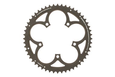 Campagnolo XPSS Chainring 11 Speed 52T 110mm BCD