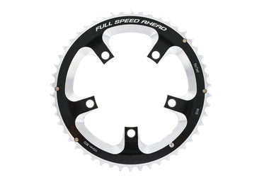 FSA Super Road N10 Chainring 10 Speed 50T 110mm BCD