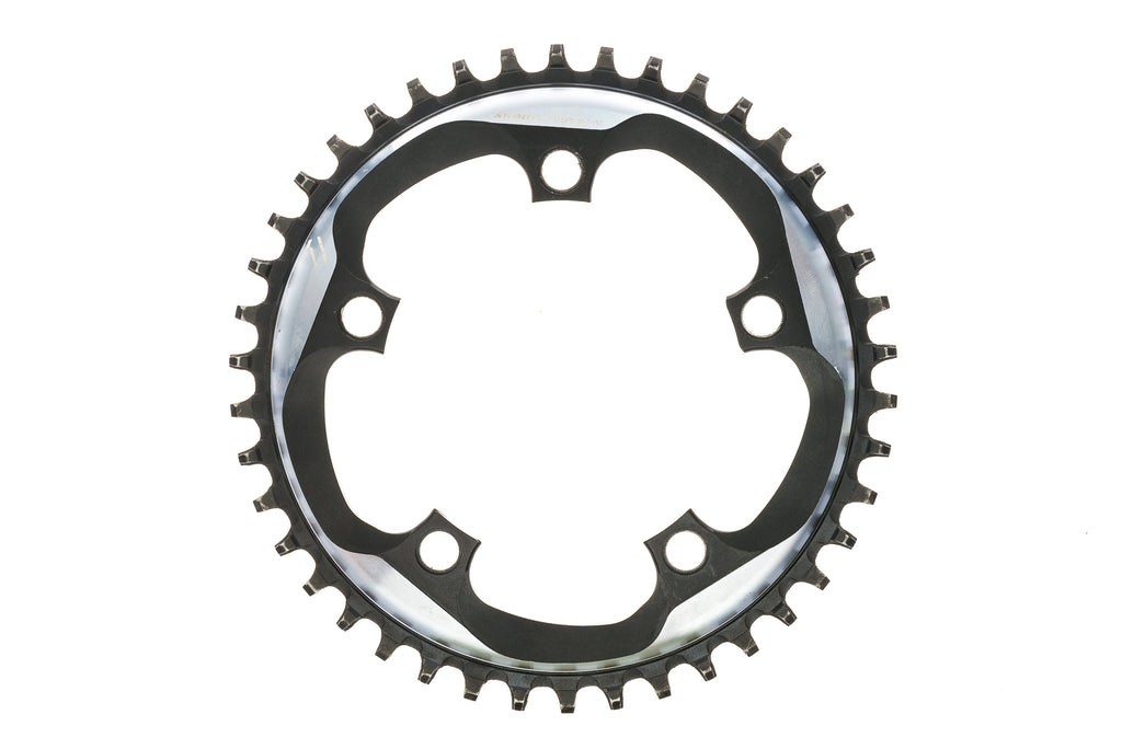 SRAM Force 1 Chainring 11 Speed 42T 110mm BCD