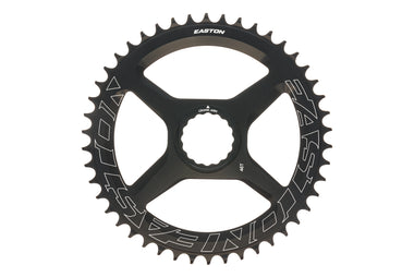 Easton Cinch Chainring 46T 11 Speed Direct Mount - Pre-Owned