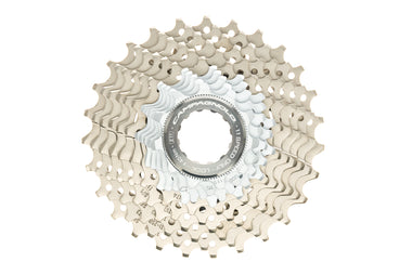 Campagnolo Super Record Cassette 11 Speed 11-27T