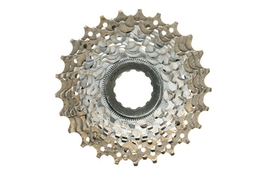 Campagnolo Record Cassette 11 Speed 11-25T - Pre-Owned