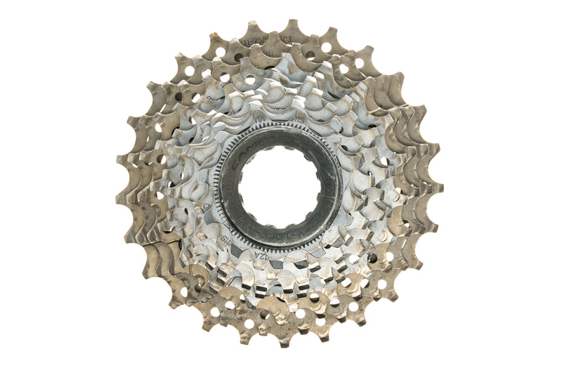 Campagnolo Record Cassette 11 Speed 11-25T drive side