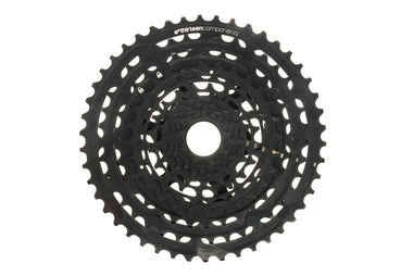 e*thirteen TRS+ Cassette 11 speed 9-46t - Pre-Owned
