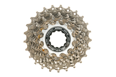 Shimano Dura-Ace 9000 Cassette 11 Speed 12-25t - Pre-Owned