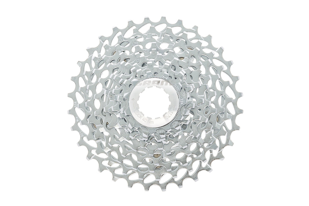 SRAM PG-1170 Cassette 11 Speed 11-32T